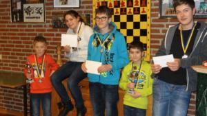 de-tegelse-kampioenen-van-het-pjkl-2015